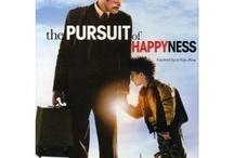 Films worth watching