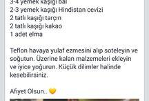 yemeek
