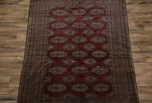 Clearance of Rugs / Get up to 50% discount on the clearance section of Rug Source INC. ✓ Free Shipping, ✓ 30% Return policy.