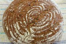leipiä