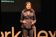 TalkRx :: Talks & Appearances / Watch talks from Doctor Neha as she discusses more on the topics of employee stress, wellness and communication for better health.