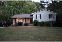 Houses for Sale Raleigh, NC / Homes for Sale in Raleigh, NC