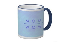 Mother's Day Gift Ideas / Gifts for #Mom for #Mother's Day and any day.