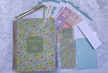 Blog Passaporte Literário / Um pouco do meu blog...