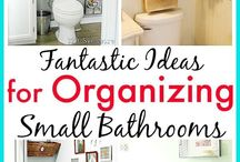 Bathroom - Fürdőszoba