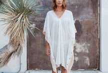 conscious style / conscious, fair trade, organic, eco friendly clothing and accessories.