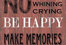 Wine Signs & Sayings