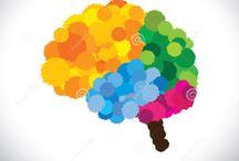 brains + talk