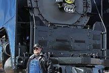 locomotives,steam.
