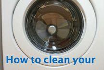 Clean That!