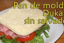 Receptes de Cuina