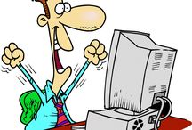 Szkolenia komputerowe / MS Excel, Word, PowerPoint, Access