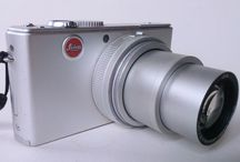 Leica D-Lux II