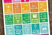 Disegni e Adesivi - Drawings and Stickers