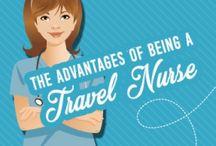 Travel Nursing