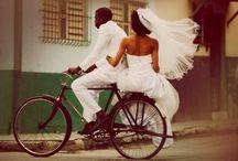 Love In Cuba / by Trish