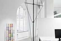 Office: power pole