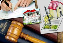 Tips for Land Plots buyers by TGS Layouts / TGS Layouts Official Blog provide you information about Property Guidelines, Best Bengaluru Lands / Plots, Real Estate News & Weekly TGS Layouts offers & discounts. For more detail follow @tgslayouts.