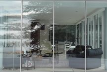 Qglass And Glazing / Next time you need a glazier in Adelaide you can count on Q Glass. We specialise in all things glass in Adelaide