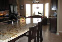 """""""My Lennar Dream Kitchen"""".  / Kitchen Remodel"""