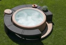 vasche idromassaggio esterno
