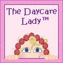 Daycare ideas / by Rebecca Tree