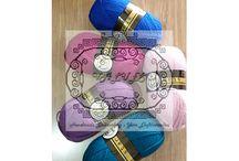 Yarns Knitting - Νήματα Χειροπλεκτικής / Yarns for knitting like acrylic, mixed, wool, cotton, polyester, for bags you find in stores VALUES ELEFTHERIADOU - Νήματα χειροπλεκτικής όπως ακρυλικά, συμμεικτά, ολόμαλλα, βαμβακερά, πολυεστερικά, θα βρείτε στα καταστήματα ΑΞΙΕΣ ΕΛΕΥΘΕΡΙΑΔΟΥ