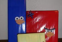 kado angry birds