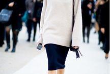 Fashion_Casual