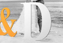 Letras grandes bodas / letras grandes bodas, letras gigantes bodas, iniciales bodas, letras bodas baratas, letras bodas grandes, letras bodas luz