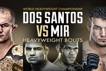 UFC 146 Live Stream || UFC 146 Stream