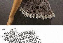 kruhové vesty