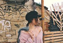 My blog   efimk.com