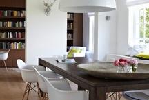 Dining decor ideas