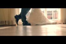 Asian Wedding Videos