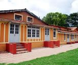 Dormitory / Dormitory in Ooty