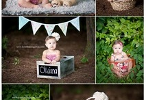 Baby 6 month old pictures ideas