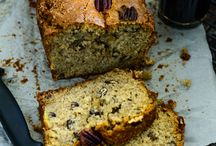 Whiskaffair Cake Recipes / A collection of tried and tested cakes recipes
