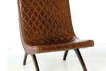 Furniture Love / by Melba Tucker