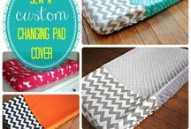 Sew tips, tricks, ideas, patterns