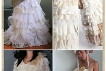 Reuse Formal Dresses / For photoshoots