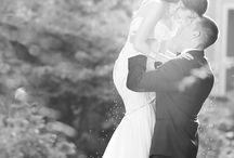 wedding / www.bymustafauysal.com