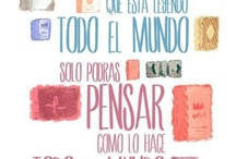frases lectura