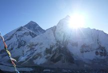 """adventure everest base camp / """"Adventure Everest Base Camp Trekking is Global Holidays""""  No better way to tell you about the Adventure Everest Base Camp trek even Words cannot begin to describe this fantastic trekking."""