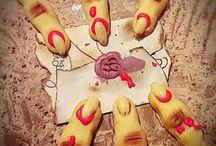 mikeska cupcake