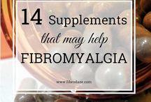 Fibromalgia