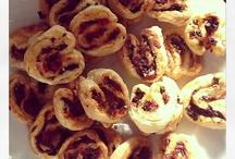 Comida_Food