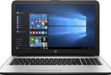 Laptops / Laptops - saveit.gr