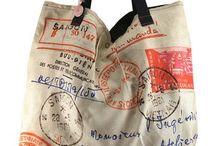 сумки / bag