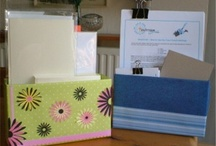 Scrapbook/Journal/Smashbook / This board includes lots of ideas for scrapbook journaling, with printables and more.